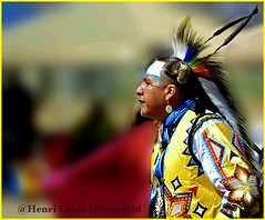 "Native Dancer (NaturaLite's ""SnapDecisions"") Tags: arizona nikon tucson indian nativeamerican reservation d800 powwow tohonooodham impressedbeauty photogene bestportraitsaoi vigilantphotographersunite vpu2 vpu3"