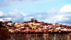 Early spring in Lyon (busha_b) Tags: spring cityscape lyon rhone sliders vieuxlyon saone tamron70300mm canoneos60d sliderssunday