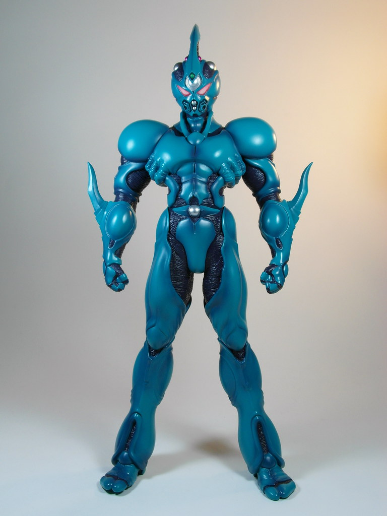the world u0026 39 s best photos of figure and guyver