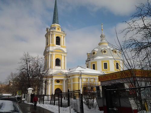 20130321_131426.jpg ©  SergeyRod