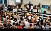 Conquistar é Servir (Primeira Igreja Batista de Campo Grande) Tags: church temple singing god jesus igreja baptist bible cristo congregation templo praise culto jesuschrist cristão deus louvor adoração cantando batista jesuscristo bíblia praiseandworship grei worshippers congregação cântico primeiraigrejabatistadecampogrande equipedelouvor