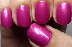 Zoya Star ZP256 (AMS1929) Tags: swatch zoya nail polish swatches lacquer
