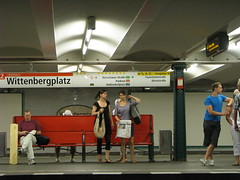 IMG_7581 (SeppoU) Tags: berlin canon germany deutschland snapshot tourist turisti berliini saksa powershots5is näpsy copyleftby seppouusitupa