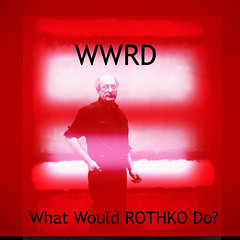 WWRD (Stephen R Mingle /Gonzo) Tags: from happy minglegonzo view you photos yes or bob human rights seeing rothko everyone supreme redx gonzo memex rossx courtx accidentsx campaignx marriagex equalityx equalx
