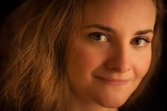 Julie_Photoshoot -1 (MindPictures) Tags: portrait face female femme visage