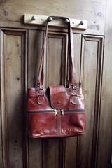 il_570xN.424292663_qax2 (rohan2920) Tags: english vintage bags dolly pockets topsy vintagepurse bohobag