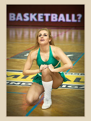 Basketball? (guenterleitenbauer) Tags: pictures ladies sports basketball sport ball star photo google fight flickr day all foto dragon basket image photos action picture indoor images fotos ljubljana match win allstar halle mrz gnter korb laibach liga wels wbc abl 2013 guenter leitenbauer wwwleitenbauernet allstarday oebl bl