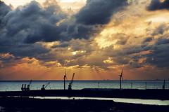 Boulogne sur mer, Côte d' Opale