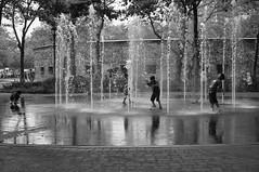 New York (_Wilhelmine) Tags: bw usa newyork urlaub badespas reisefreiheit reisenbildet diegrosereisefreiheit usa2012