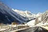 close to the end (Problemkind) Tags: street schnee mountains alps austria österreich strasse himmel glacier berge alpen gletscher hintertux juns