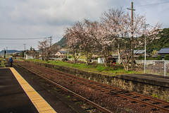 20130323-MatsuuraRailway-7