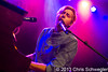 Andrew McMahon @ Saint Andrews Hall, Detroit, MI - 04-05-13