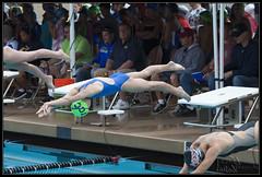 (K-Szok-Photography) Tags: california sports swimming canon outdoors riverside socal canon5d tcc watersports swimmers swimmeet canondslr canon50d kenszok theclaremontclub kszokphotography riversideaquaticscomplex