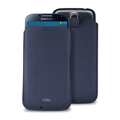 PCSLIMGALAXYS4BLUE (DELPHICO) Tags: blue red white rouge back slim 4 samsung s case bleu galaxy essential rood hoes housse galaxys4 pcslimgalaxys4
