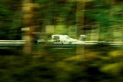 Mazda 717 - Le Mans 1983 (mendaman) Tags: world b jeff club de four rondeau la championship automobile martin c group du wm mans le porsche hour 24 gto 1983 hr mazda endurance 717 circuit fia peugeot allam twenty aston lancia 930 aco emka imsa sarthe gtx 956 heures louest c831 m382 cadinet