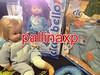 2 cicciobello + vestitino €20 (pallinaxp82) Tags: vendo giochi bambola giocattoli cicciobello preziosi bambolotto uploaded:by=flickrmobile flickriosapp:filter=nofilter