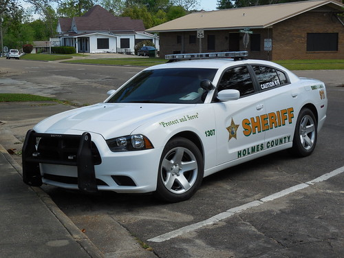 Flickriver: Florida State, County and Local Police Agencies pool
