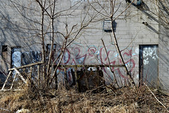 DSC_0456 v2 (collations) Tags: toronto ontario graffiti oreks