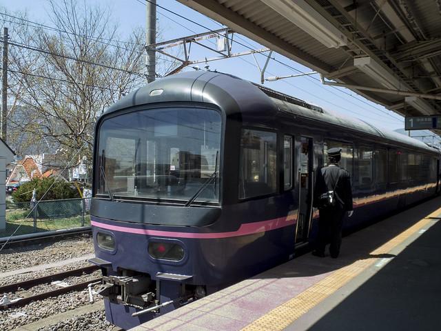 DSCF5099