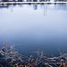 "Niin_ihanaa_avovettä • <a style=""font-size:0.8em;"" href=""http://www.flickr.com/photos/57663866@N04/8652699900/"" target=""_blank"">View on Flickr</a>"