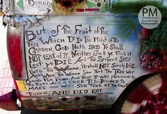 Lest Ye Die (Paul McRae (Delta Niner)) Tags: kentucky ky louisville 151 tbh acp conradbladey adamandevethemagnettruck gen347