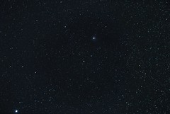 NGC7023 the Iris @ 60mm (Astronewb2011) Tags: iris borg nebula pro 60mm ngc7023 Astrometrydotnet:status=solved ioptron d5100 Astrometrydotnet:version=14400 astronewb smarteq Astrometrydotnet:id=alpha20130450450280