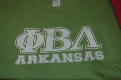 Arkansas Phi Beta Lambda 2013 State Leadership Conf
