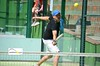 """Antonio Zorrilla padel 2 masculina Torneo Tecny Gess Lew Hoad abril 2013 • <a style=""""font-size:0.8em;"""" href=""""http://www.flickr.com/photos/68728055@N04/8657749798/"""" target=""""_blank"""">View on Flickr</a>"""