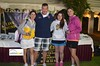 "Alejandra y Teresa campeonas consolacion 4 femenina Torneo Tecny Gess Lew Hoad abril 2013 • <a style=""font-size:0.8em;"" href=""http://www.flickr.com/photos/68728055@N04/8657750796/"" target=""_blank"">View on Flickr</a>"