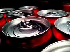 hot and thirsty (cuginAle) Tags: hot sete coke cocacola cans thirsty lattine caldo flickrandroidapp:filter=none