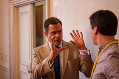 17 avril 2013 - soirée networking #2-146