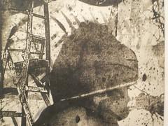 Jose Plá - Galería MrPink