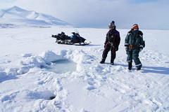 DSC00431 (coreyscottallen) Tags: svalbard longyearbyen