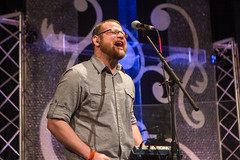 Pathway Service 04282013-5 (Pathway Photography) Tags: worship judd worshipteam 2013 jobseries tylerboss