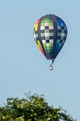 2016 Red River Balloon Rally (RockOnMonster) Tags: balloon hotairballoon shreveport caddoparish shreveportbossiercity 2016redriverballoonrally usnationalhotairballoonchampionship