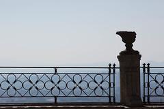 32/52 Veduta (n'oras_et_narie) Tags: assisi italie italia umbria assise ombrie 3252