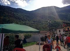 IMG_20160724_171425 (sonZ productionZ) Tags: altafelicita festival valdisusa venaus notav