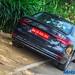 2016-Audi-A4-5