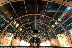 DSC_3545 (mkk3a) Tags: fujitv japonia odaiba tokio tokyo