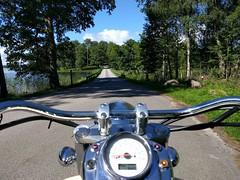 Summer fun (Anders Bromell) Tags: fs160828 sommarnoje fotosondag