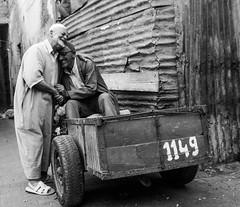 Bonheur (cafard cosmique) Tags: maroc essaouira morocco streetphotography