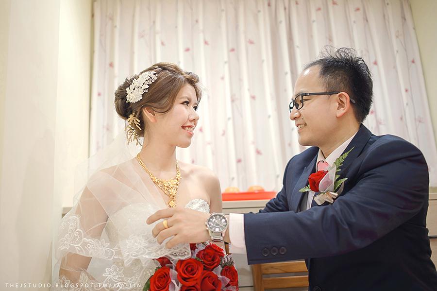 婚攝 內湖水源會館 婚禮紀錄 婚禮攝影 推薦婚攝  JSTUDIO_0079