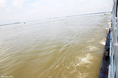 IMG_3026 [Original Resolution] (Ranadipam Basu) Tags: boat river meghna