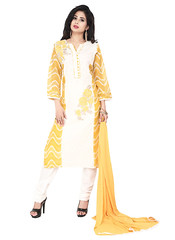 Readymade Yellow Cotton Churidar Salwar Suit (nikvikonline) Tags: traditional salwar kameez online tunics straightpant australia anarkali anarkalisuitsdesigns achkanstyle anarkalidesigner achkan artsilk aline anarkalisuits arrival stylish suit shalwar salwarkameez stylishsuits salwarsuit silk kamez kameezonline kamizonline kamiz kurti kurtis womenfashion womenclothing womenswear weddingdress women weddingwear designerwear designer designercollection dailywear desinger nikvikcom nikvik newarrival new newzealand