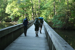 IMG_4449 (lojackr) Tags: nolandtrail t200 hike