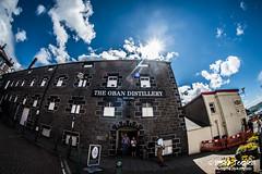 Oban (Niska Tognon (Kasiniska)) Tags: distiller whisky oban cathedral cattedrale cimitero scozia scotland city travel architettura roccia castle castello natura allaperto musica pub bird vacanza flickraward flickrtravelaward nikon allaperto edificio rovine skyline puffin cat gatto uccelli isle staffa