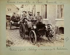 [Collection_Jules_Beau_Photographie_sportive]_[...]Beau_Jules_btv1b8433371x (foot-passenger) Tags: 1896 bnf gallica legeniecivil bibliothquenationaledefrance