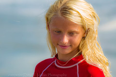 Tybeeanna-8343 (Chewy 72) Tags: girl beach surfer youth blonde surfergirl