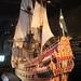 Vasa Museum_1264