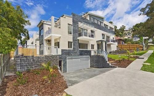 14/21 Gulliver St, Brookvale NSW 2100